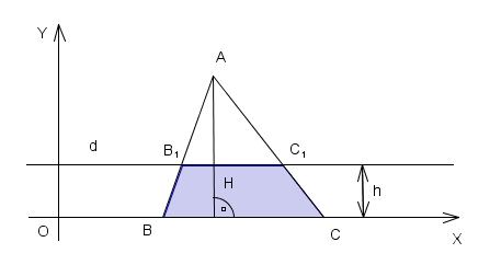 1/edge_triangle-746.jpg
