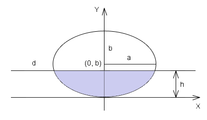 1/ellipse01-378.jpg