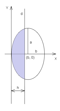 1/ellipse02-378.jpg