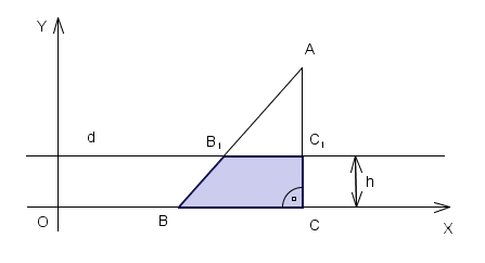 1/right_triangle-746.jpg