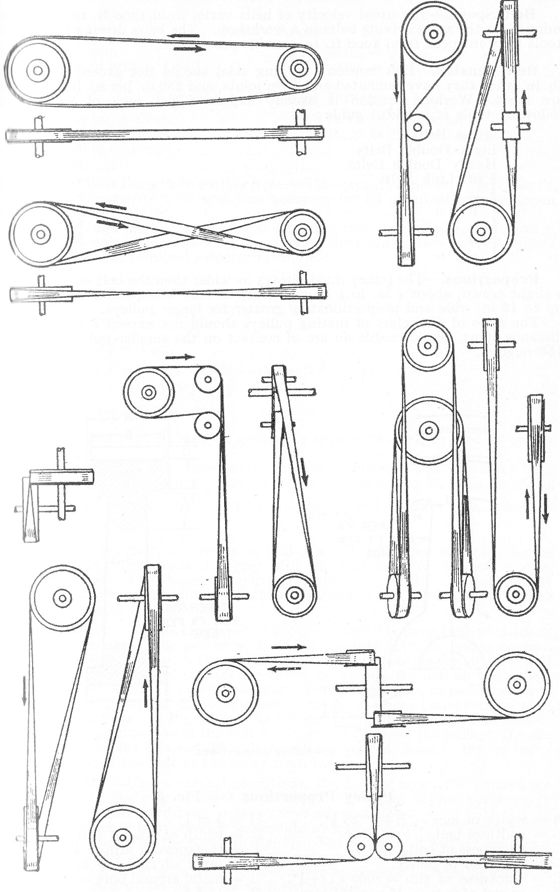 John Deere 60 Parts Diagram on dixie chopper mower deck belt diagram