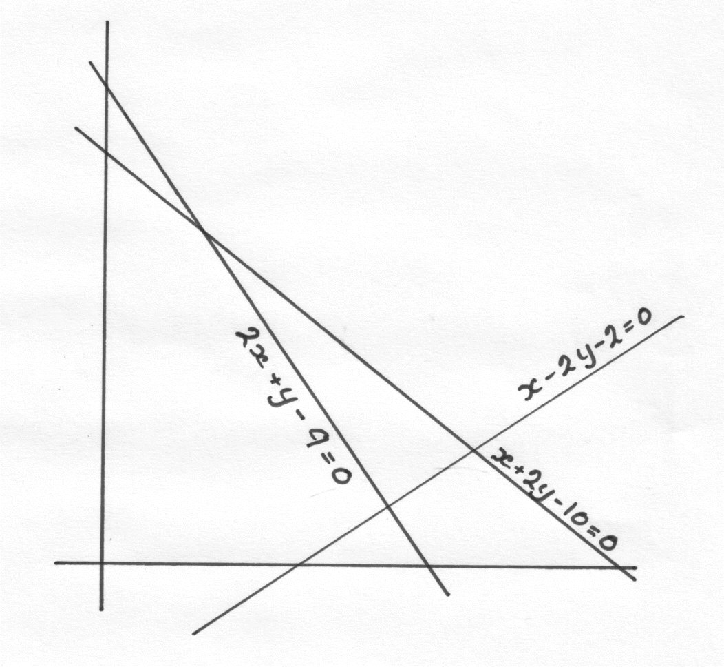 Straight Line - Coordinate - Geometry - Maths Reference ...