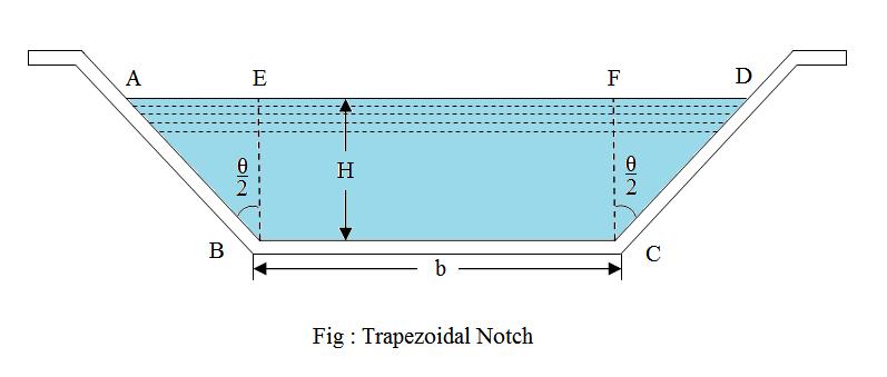 engineering dynamics meriam solution manual